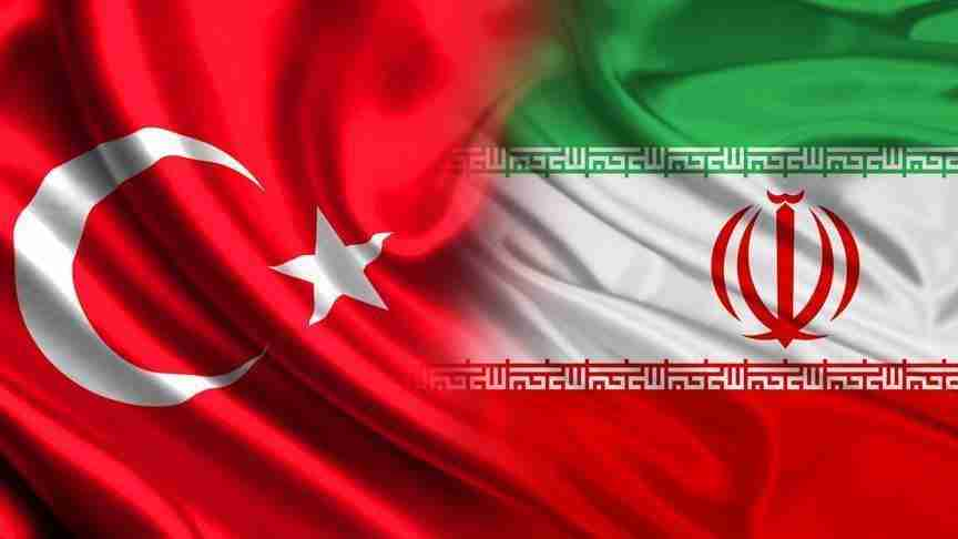 Alleged Convicted Offenders Were Extradited Between Iran And Turkey